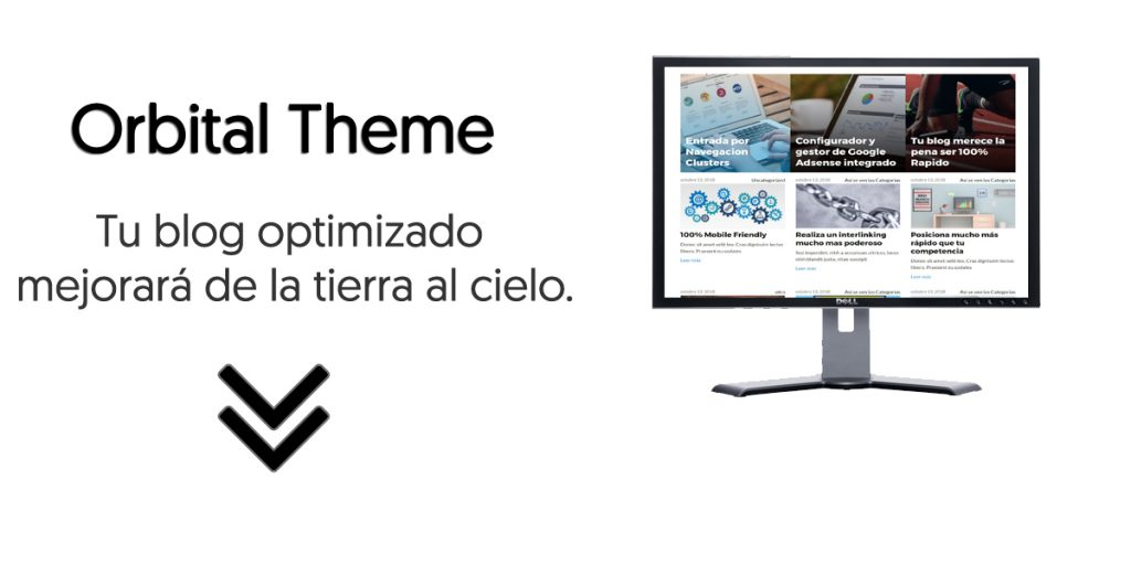 orbital-theme-wordpress-plantilla-comprar